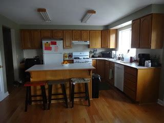 what is the best paint brand for kitchen cabinets which paint brand is best for kitchen cabinets