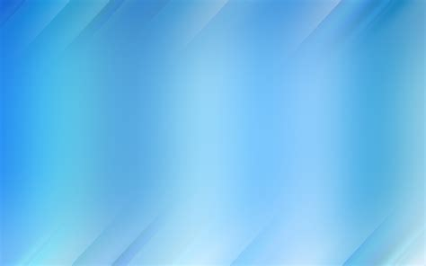 background template aqua glass backgrounds for presentation ppt backgrounds