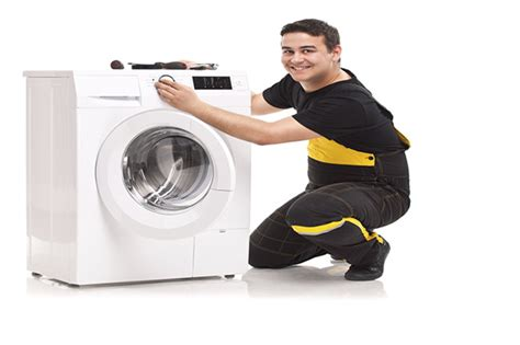service calgary affordable appliance repair edmonton affordable appliance repair edmonton