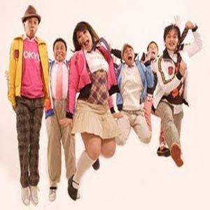 download mp3 endank soekamti gila sendiri download lagu project pop boyband cekat cekot mp3