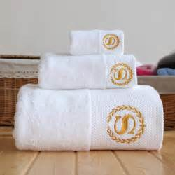 bath towels with names buy wholesale customize logo bath towels from china