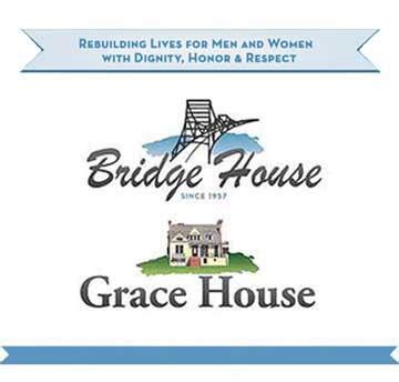 bridge house new orleans recycled fashion show in new orleans to benefit grace house and bridge house 171 miss a