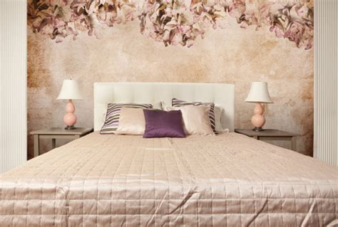 cool bedroom walls dreaming of italy cool bedroom ideas lonny