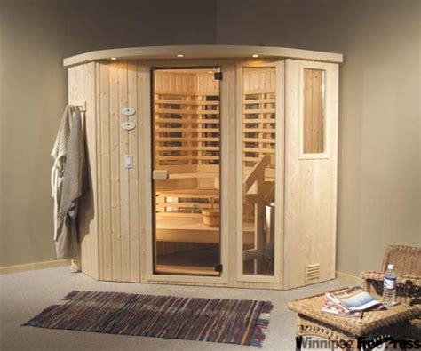comforts of home winnipeg comfort makes house a home winnipeg free press homes