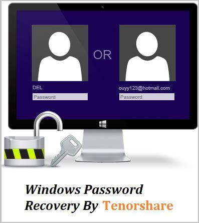 windows reset password utility how to reset lost windows 7 8 10 password in 2016