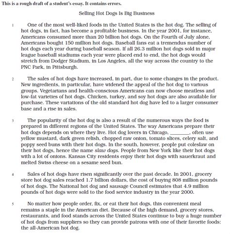 sle stanford essays sle 5 paragraph essays 28 images sle 3 paragraph essay