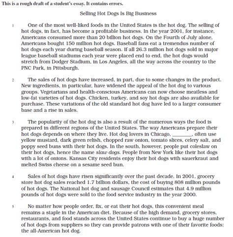 Sle Five Paragraph Narrative Essay by Sle 5 Paragraph Essays 28 Images Sle 3 Paragraph Essay 28 Images 1 Paragraph Essay Sle 3