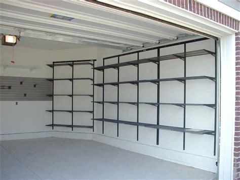 garage storage cabinet ideas garage cabinet door ideas