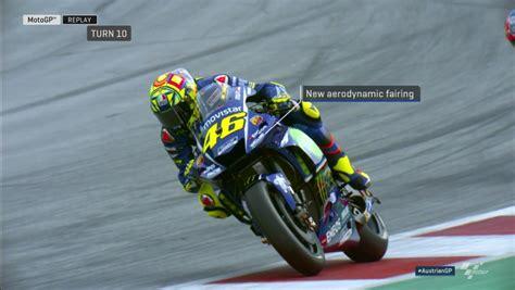 update race weekend motogp austria   pebalap