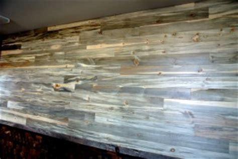 Beetle Kill Pine Paneling   Sustainable Lumber Company