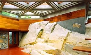Bathroom Utilities Frank Lloyd Wright Designed Massaro House And Private