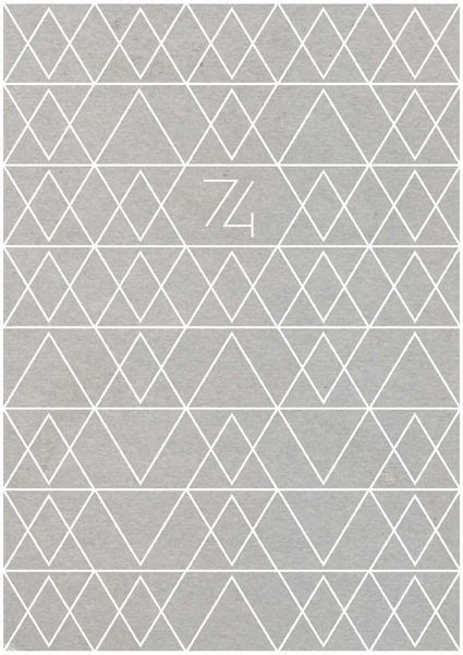 triangle pattern grey cool pattern geometric patterns pinterest cool