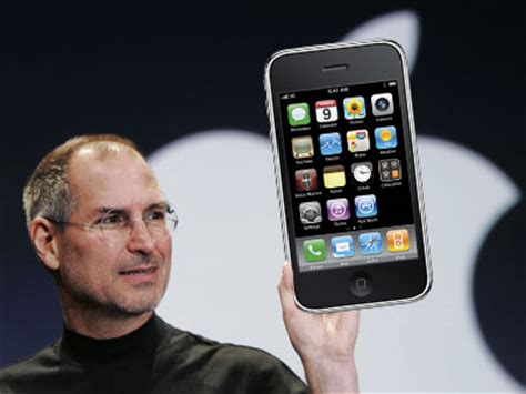 bid iphone apple s tablet is a big iphone business insider