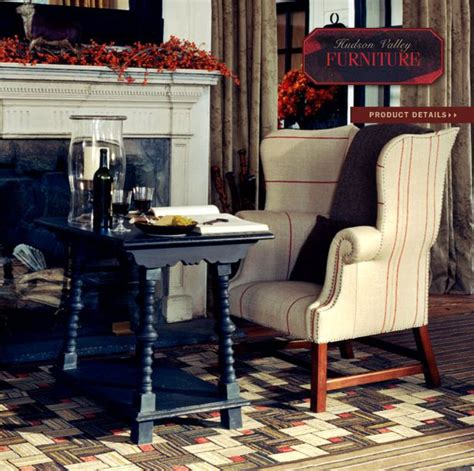 Polo Home Decor by 64 Best Ralph Home Mountain Country Style Images On
