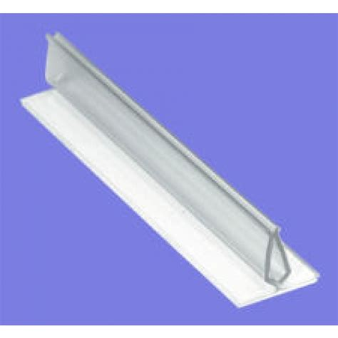 Countertop Sign Holders by Sign Countertop Sign Holders Lobby Sign Displays Sign Holders