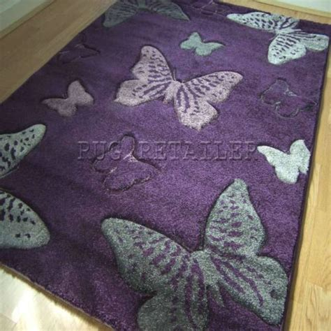 cheap girly rugs the 127 best images about the s room purple theme on purple bedrooms
