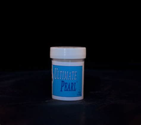room odorizer ultimate pearl 1lb same as fish scales and of pearl incense best price vitamin and room