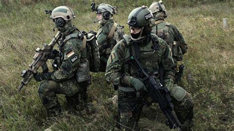 fuerzas especiales en 8466233199 alemania se plantea enviar fuerzas especiales a siria