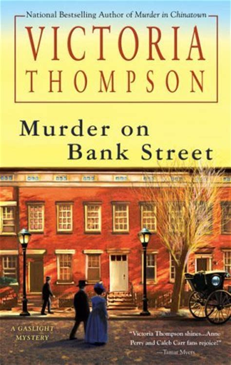 thompson bank call the midwife to solve the mystery with