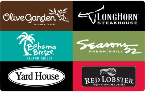 Online Gift Cards Restaurants - darden restaurants gift cards bulk fulfillment order online