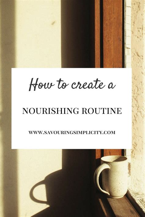 Nourishing Routine For by Salt Sock Relief For Ear Infections How Are You