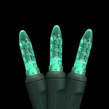 M5 Green Led String Light China M5 Led String Light M5 M5 Led Lights