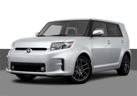 service manual 2012 scion xb how to clear the abs codes 2012 scion xb wagon service manual how cars work for dummies 2012 scion xb on