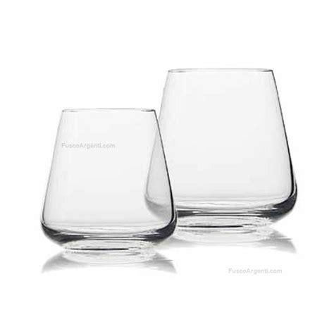 bicchieri fade bicchieri aspen fade gr 340 acqua vetro 6 pezzi fd45746