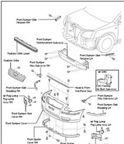car engine repair manual 2012 toyota venza user handbook 1000 images about toyota workshop service repair manual on repair manuals toyota