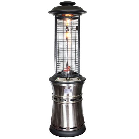 Endless Summer Outdoor Patio Heater Inspirational 20 Propane Patio Heaters Ahfhome My Home And Furniture Ideas