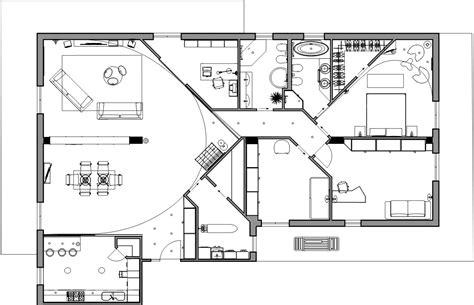 progetto interni casa poliedro architetto progetto casa
