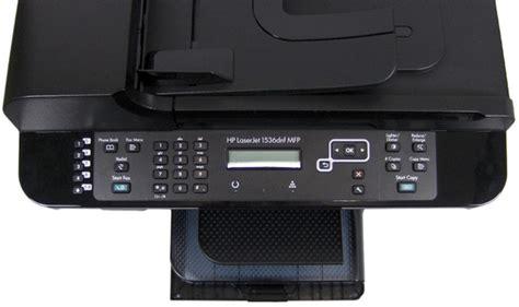 Toner Cartridge: Toner Cartridge For Hp Laserjet 1536dnf Mfp