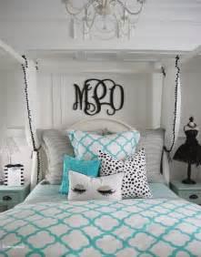 Ballard Designs Furniture home by heidi tiffany inspired bedroom