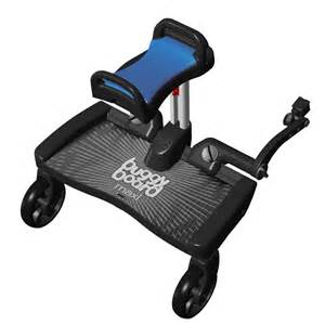 Lascal buggyboard saddle seat paul stride