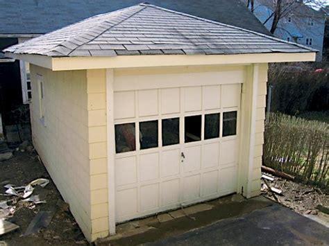 Overhead Door Model 65b Overhead Door 65b Overhead Door 65b Overhead Door Garage Opener Model 65b Limit Switch