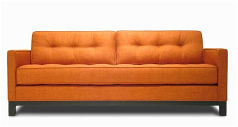 modern furniture in seattle custom sofa seattle custom sofa seattle sectional