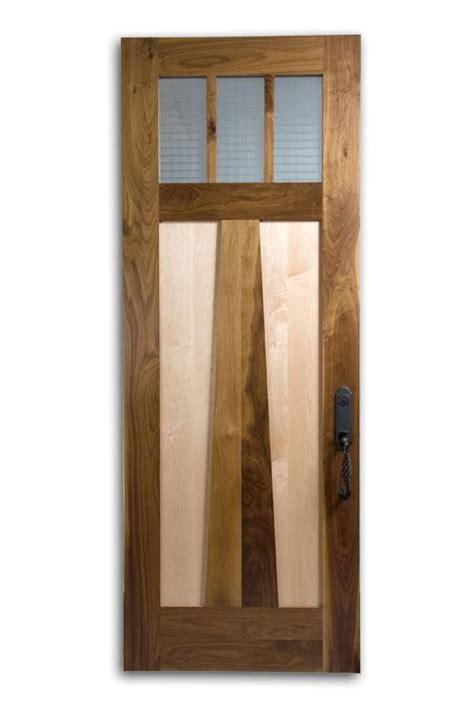 Interior Doors Utah Interior Doors Utah Utah Custom Doors Interior Doors Exterior Doors Sunroc Utah Interior