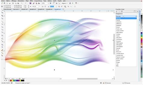 corel draw x7 templates coreldraw graphics suite x7 2014 download in one click