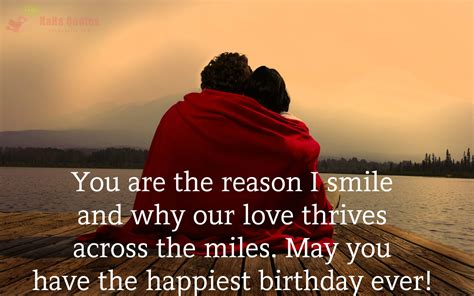 happy birthday quotes for lover with images gf happy birthday quotes for lover with images gf bf