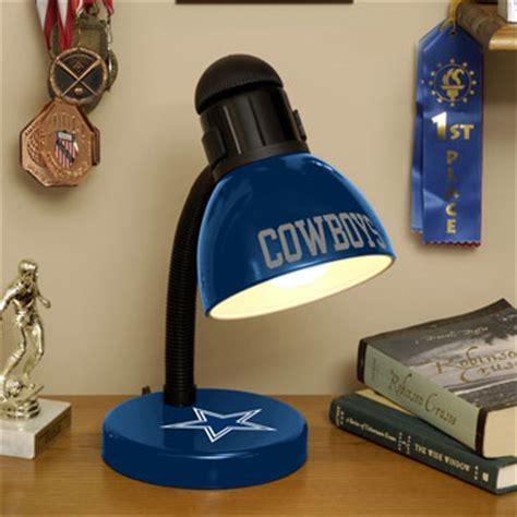 dallas cowboys desk accessories dallas cowboys nfl desk l