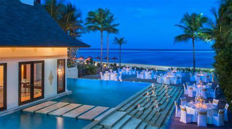 st regis bali resort luxuryholidayscouk