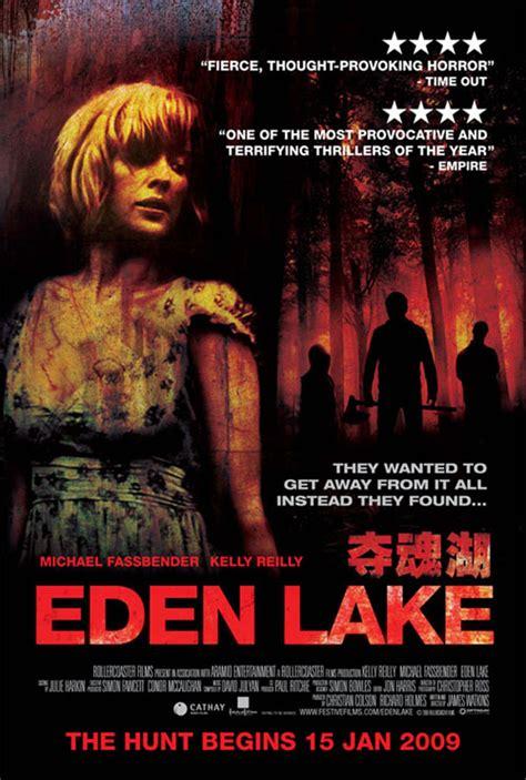 film horror eden lake eden lake more gore than horror the urbanwire