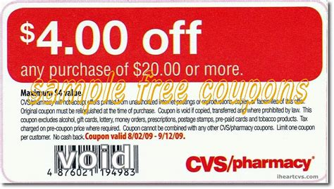 cvs to copy pharmacy2go coupon images frompo 1