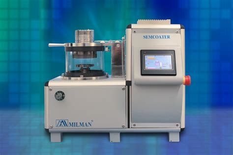 table top spin coater table top spin coater 1 scs p6700 programmable table top
