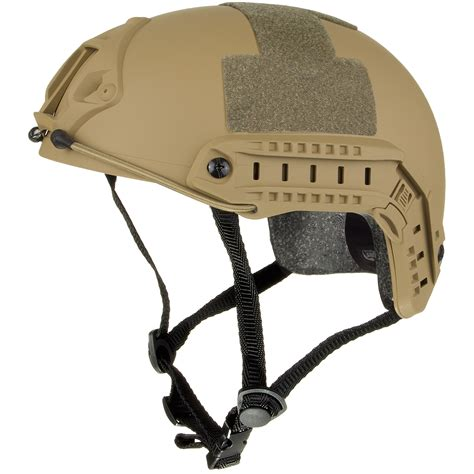 Promo Helmet Front Chin Set Mount Kit 3m Gopro Xiaomi Yi Sjcam Brica 1 viper fast helmet sand helmets 1st