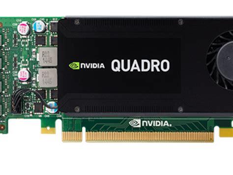Pny Nvidia Quadro K1200 4 Gb Gddr5 nvidia pny quadro k1200 4gb gddr5 pcie 2 0 low profile
