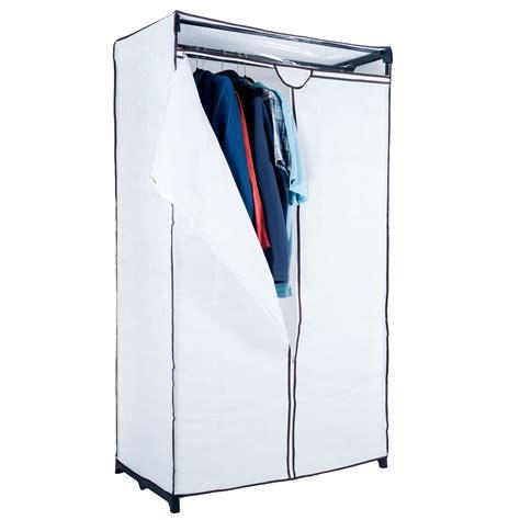Portable Closet by Plastic Clothes Closet Storage Kmart