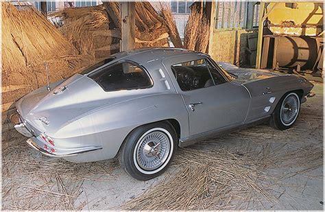 earliest corvette classic corvettes for sale earliest corvette sting