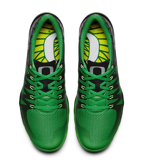 Nike Free 5 0 08 nike free trainer 5 0 v6 oregon sneaker bar detroit