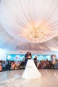 Floating Candles Vases Bn Wedding Decor Omo Amp Emmanuel S Dreamy Pink Amp Gold